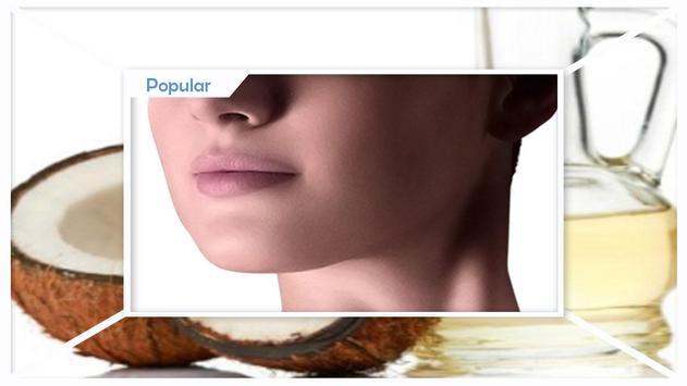 DIY Black Lips Treatment screenshot 3