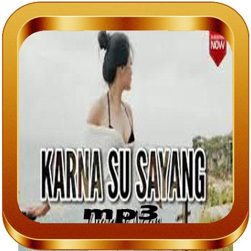 download mp3 karna su sayang