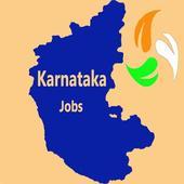 Karnataka Jobs icon