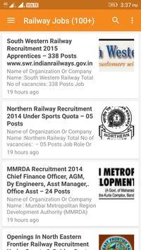 Karnataka Jobs screenshot 12