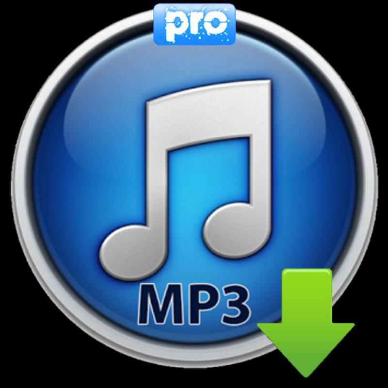 loudtronix youtube mp3 downloads