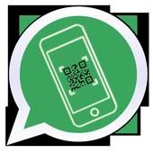 Clonapp icon