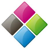 KaroShare- Hindi Pictures App icon