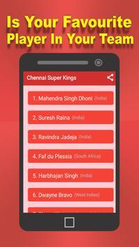 IPL 2018 screenshot 2