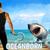 Oceanborn: Survival on Raft APK