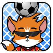 Soccer Ball Crushers icon