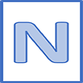 Novitas Accounting icon