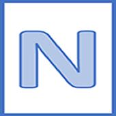 Novitas Project icon
