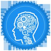 Brain Booster-Puzzle Game icon