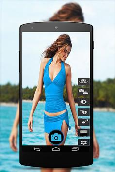 super camera apk screenshot