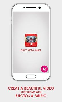 Photo Video Maker Pro 2016 screenshot 15
