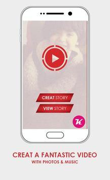 Photo Video Maker Pro 2016 screenshot 12