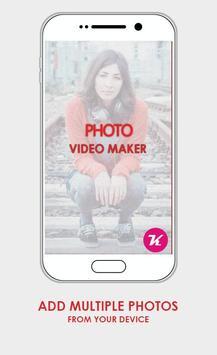 Photo Video Maker Pro 2016 screenshot 6