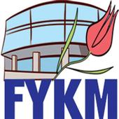Sivas FYKM icon
