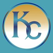 Karale Classes icon