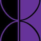 Karalis Konnection icon