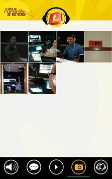 Lider 95 apk screenshot