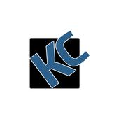 KC icon