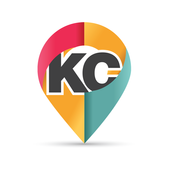 KaramCar icon