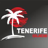 Tenerife Guide icon