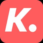 Karamba - Very Good Stories icon