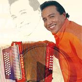 Diomedes Diaz icon