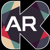 Karangkraf AR icon