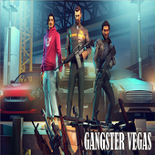 Game Gangstar Vegas Best Trick icon