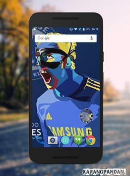 Fernando Torres Wallpapers screenshot 4