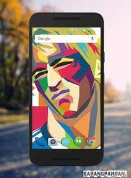 Fernando Torres Wallpapers screenshot 5