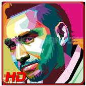 Dimitri Payet Wallpaper icon