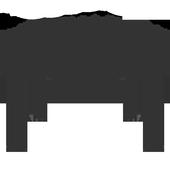 Table Generator icon