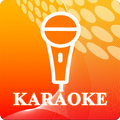 Simple Karaoke Record
