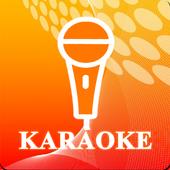 Simple Karaoke Record icon