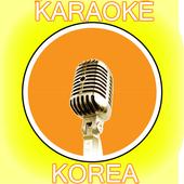 Karaoke Offline Korea icon