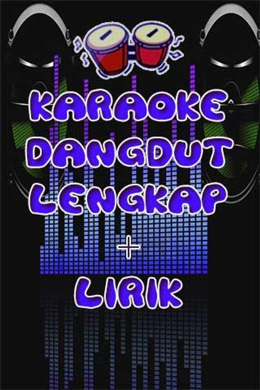 Скачать karaoke orgen tunggal full apk бесплатно музыка и аудио.