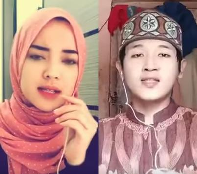 Top Smule Indonesia apk screenshot