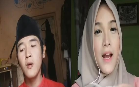 Top Smule Indonesia poster