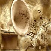 Lirik dan  Lagu Lawas Populer icon