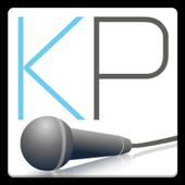 Karaokeparty.com icon
