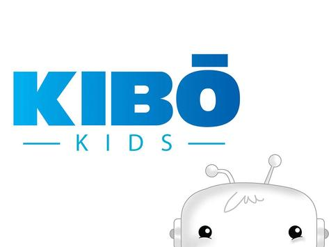 Kibo screenshot 6