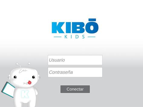 Kibo screenshot 7