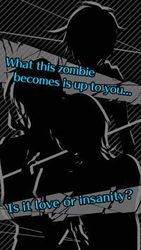 ZombieBoy screenshot 8