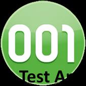 0Testing0Stuff2 (Unreleased) icon