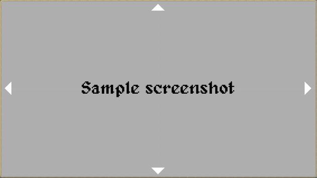 0Testing0Stuff2 (Unreleased) apk screenshot