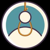 Hang Man icon