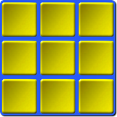 Electronic Pads - Touch &Play icon