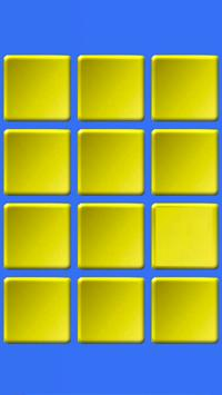 Electronic Pads - Touch &Play screenshot 1