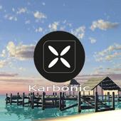 Karbonic Holiday Island icon