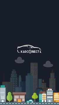 KarConnect poster